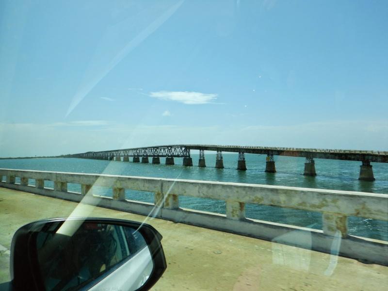 Trip en Floride du 06 juillet au 25 juillet 20140723