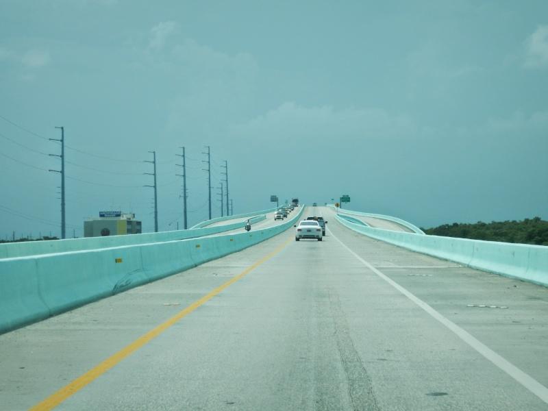 Trip en Floride du 06 juillet au 25 juillet 20140724