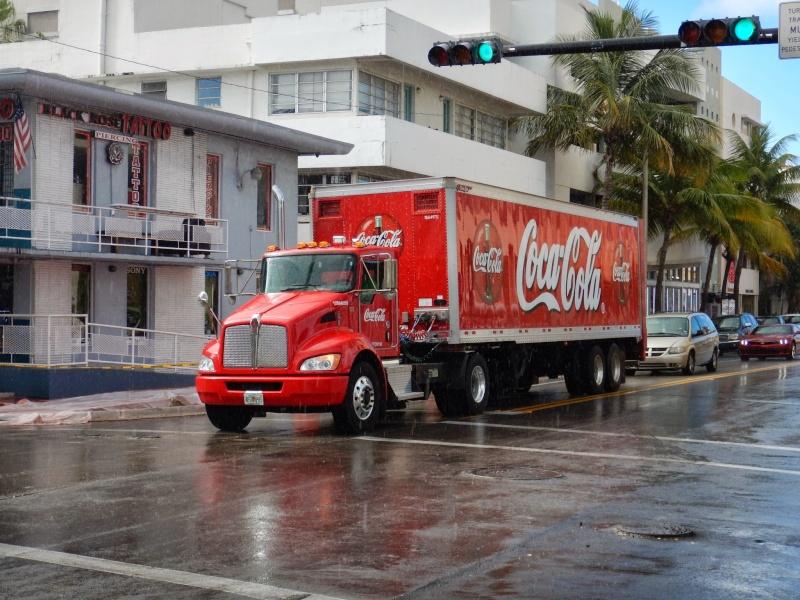 Trip en Floride du 06 juillet au 25 juillet 20140732