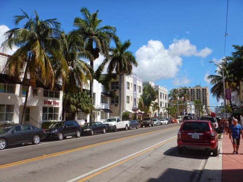Trip en Floride du 06 juillet au 25 juillet 20140735