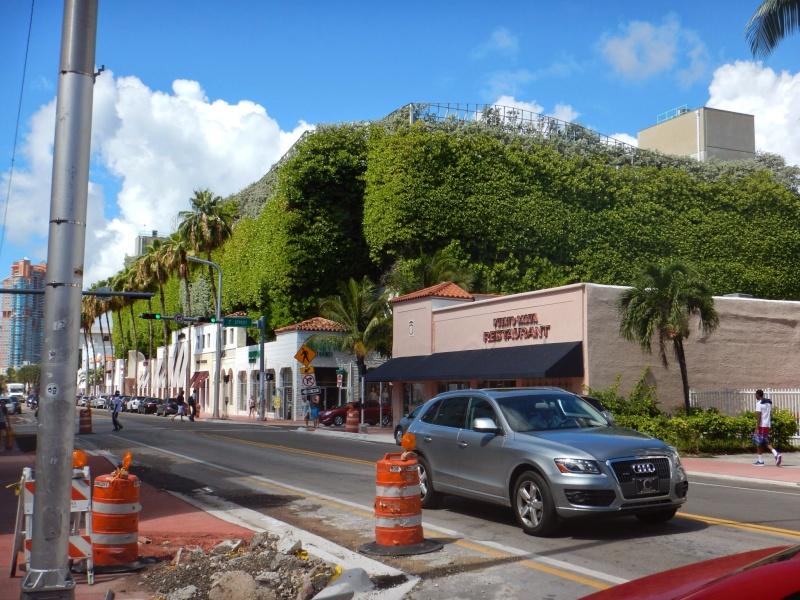 Trip en Floride du 06 juillet au 25 juillet 20140736