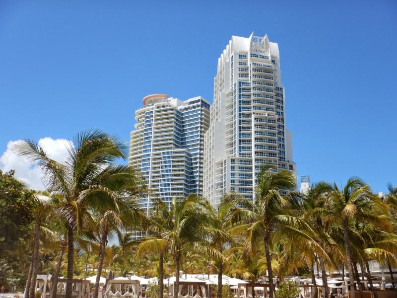 Trip en Floride du 06 juillet au 25 juillet 20140737
