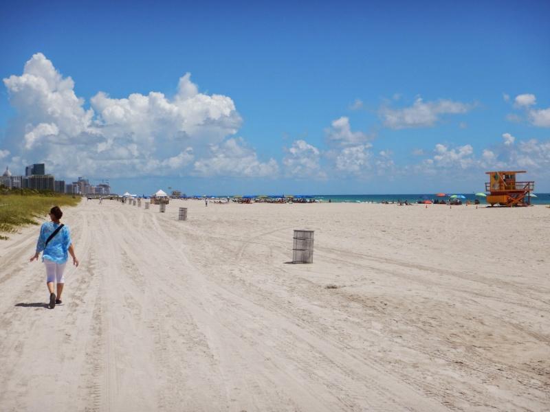 Trip en Floride du 06 juillet au 25 juillet 20140738