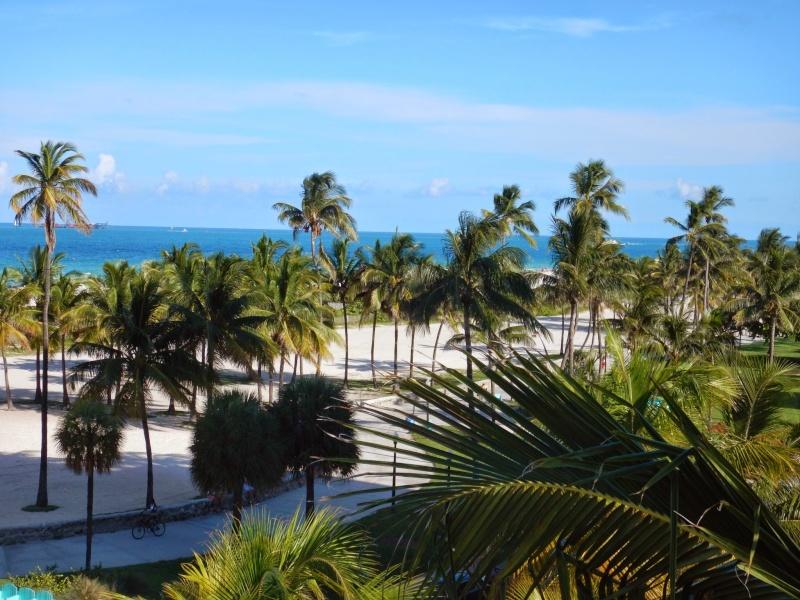 Trip en Floride du 06 juillet au 25 juillet 20140742