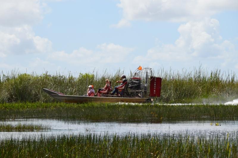 Trip en Floride du 06 juillet au 25 juillet - Page 2 20140746
