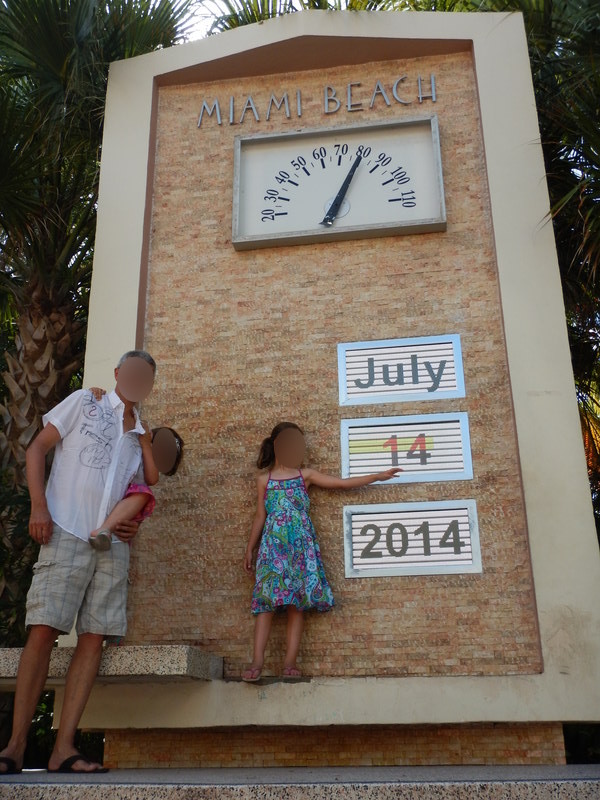 Trip en Floride du 06 juillet au 25 juillet - Page 2 20140765