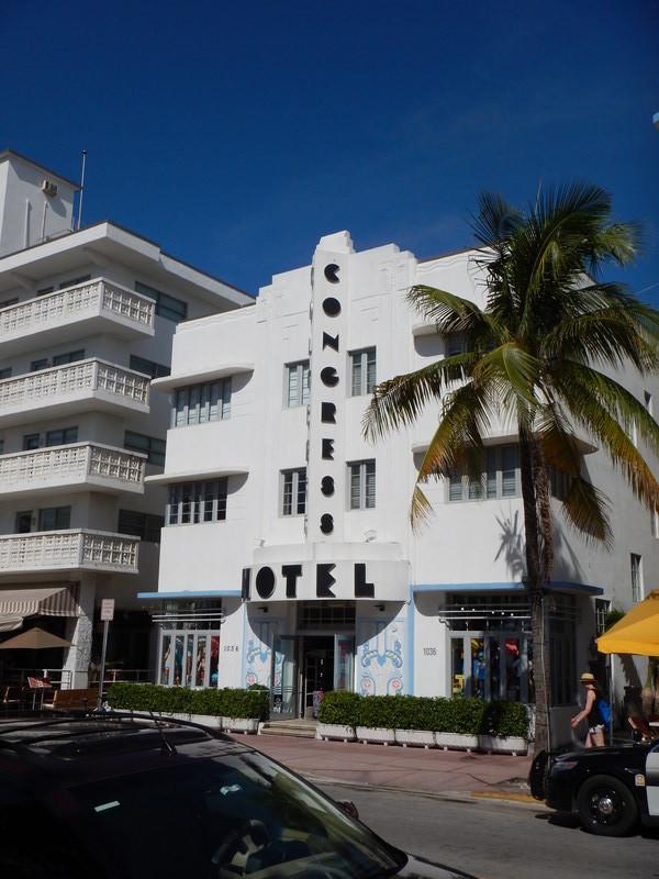 Trip en Floride du 06 juillet au 25 juillet - Page 2 20140766