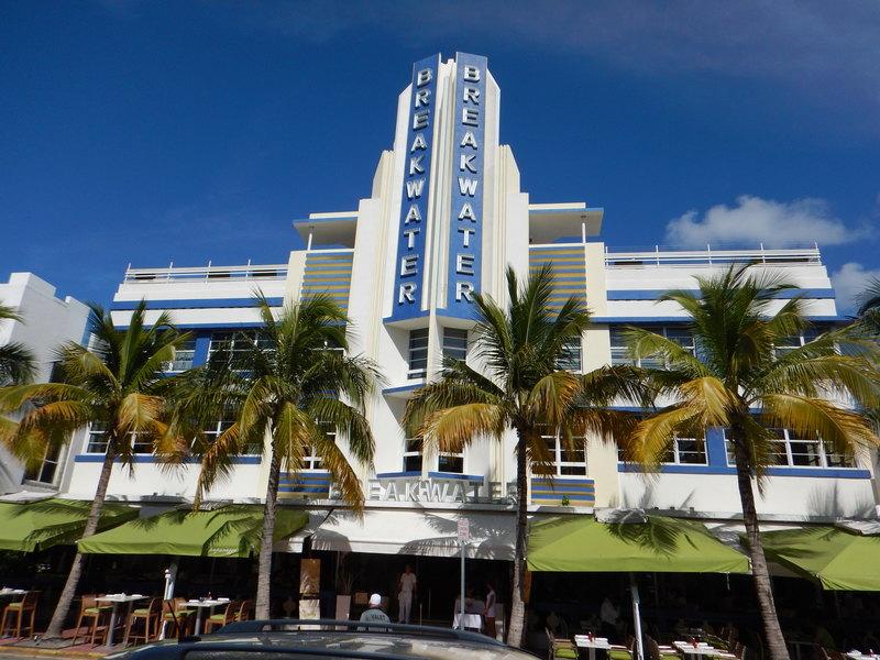 Trip en Floride du 06 juillet au 25 juillet - Page 2 20140770