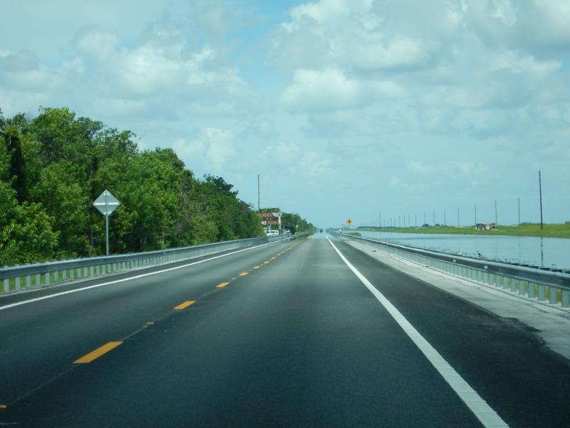 Trip en Floride du 06 juillet au 25 juillet - Page 2 20140772