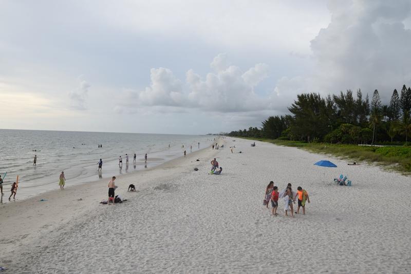 Trip en Floride du 06 juillet au 25 juillet - Page 2 20140773