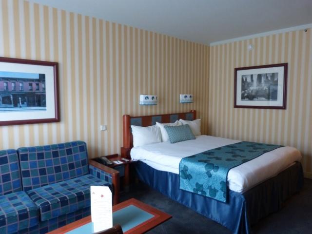 Hotel Disney Disney S Hotel New York Page 23