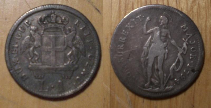 Moneta e Banconota Italiana e Preunitarie - Pagina 3 Wqwqwq10