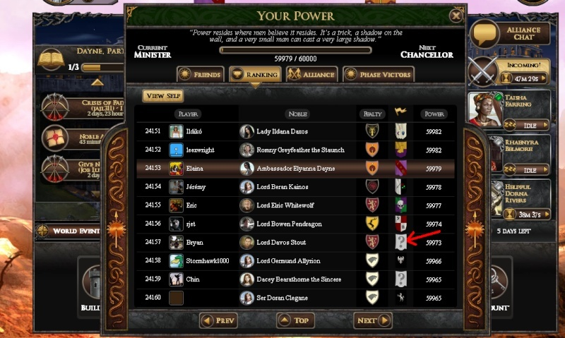 Lady Wiki's Guide: How to Farm Seals and Wins from Inactive Accounts Ptppos10