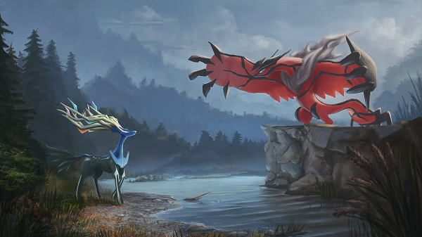 Montage Pokémon Anniversaire Pict_910