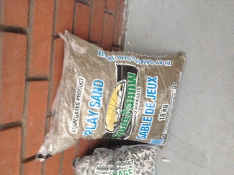 changemet de sol nutritif complet  (fait maison ) 200L - Page 4 Image28