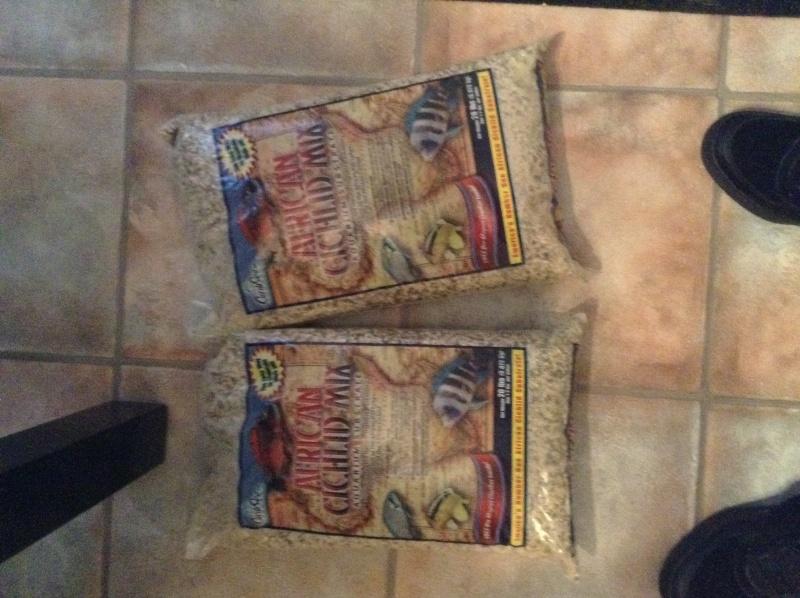 changemet de sol nutritif complet  (fait maison ) 200L - Page 4 Image29