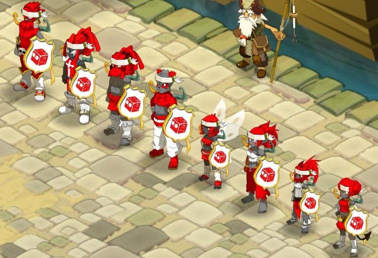Présentation de la team Rellik! Team10
