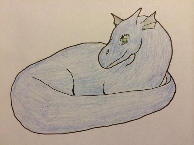 Sapphire Dragon? Image44