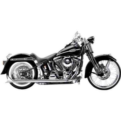 CVO Softail Deluxe 2014 Candy Cobalt: the Blue Diamond - Page 6 51dnog10