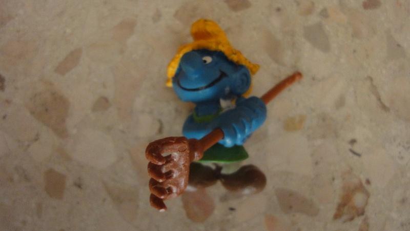 vendo/scambio giocattoli anni 80/90  Dsc05914