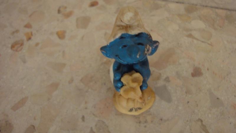 vendo/scambio giocattoli anni 80/90  Dsc05915