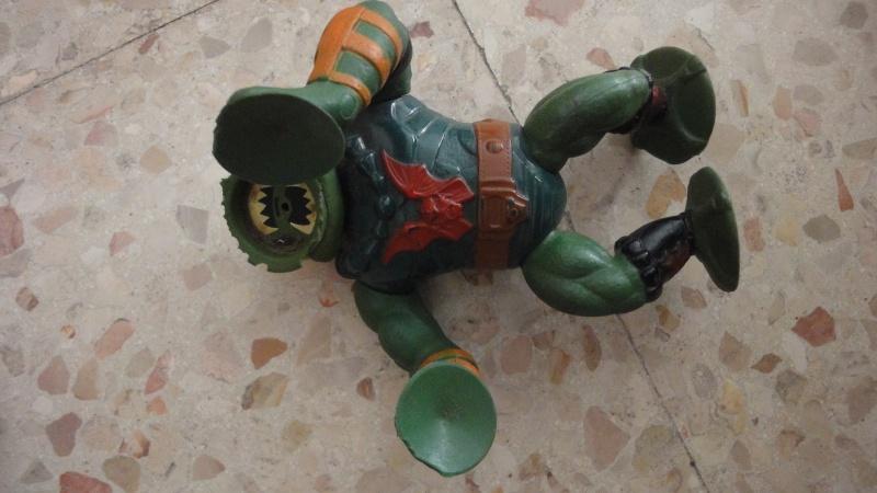 vendo/scambio giocattoli anni 80/90  Dsc05917
