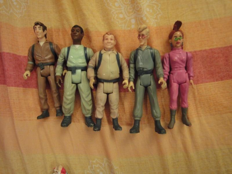 vendo/scambio giocattoli anni 80/90  Dsc06017