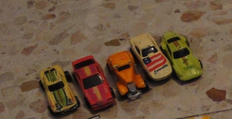vendo/scambio giocattoli anni 80/90  Dsc06025