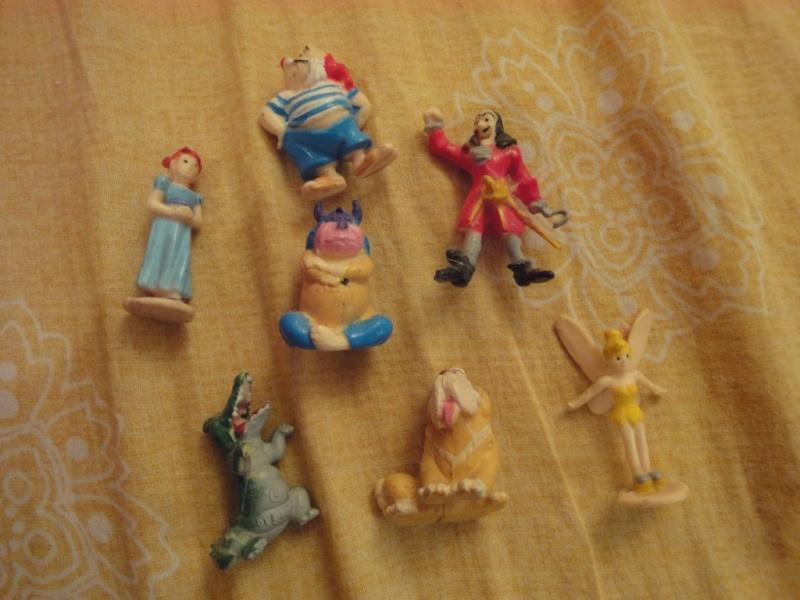 vendo/scambio giocattoli anni 80/90  - Pagina 2 Dsc06031