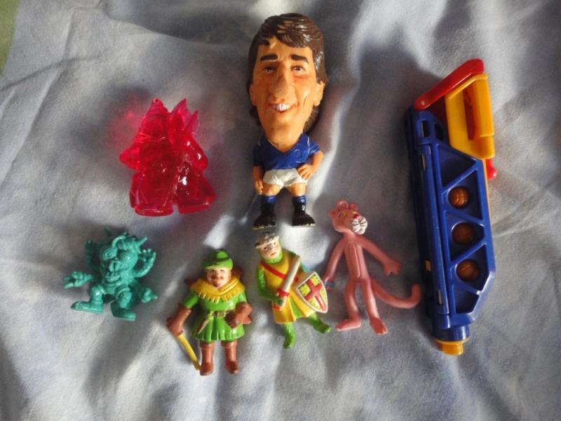 vendo/scambio giocattoli anni 80/90  Dsc06113