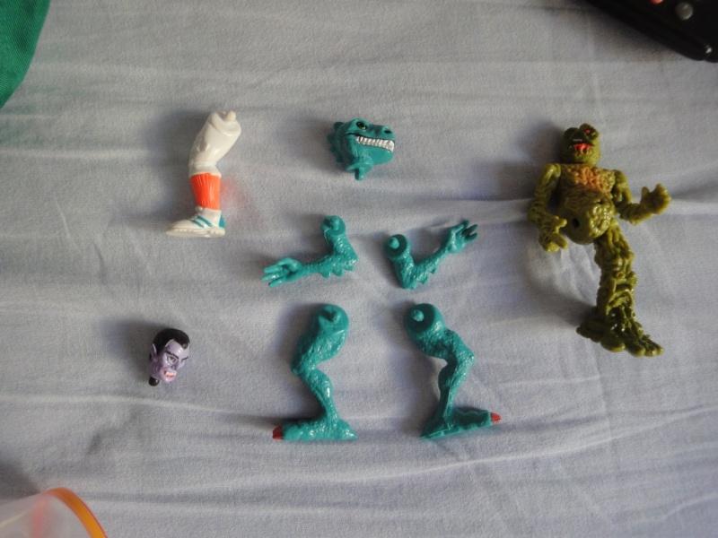 vendo/scambio giocattoli anni 80/90  Dsc06115