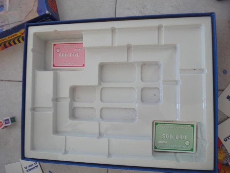 cerco giochi in scatola - Pagina 5 Dsc06414