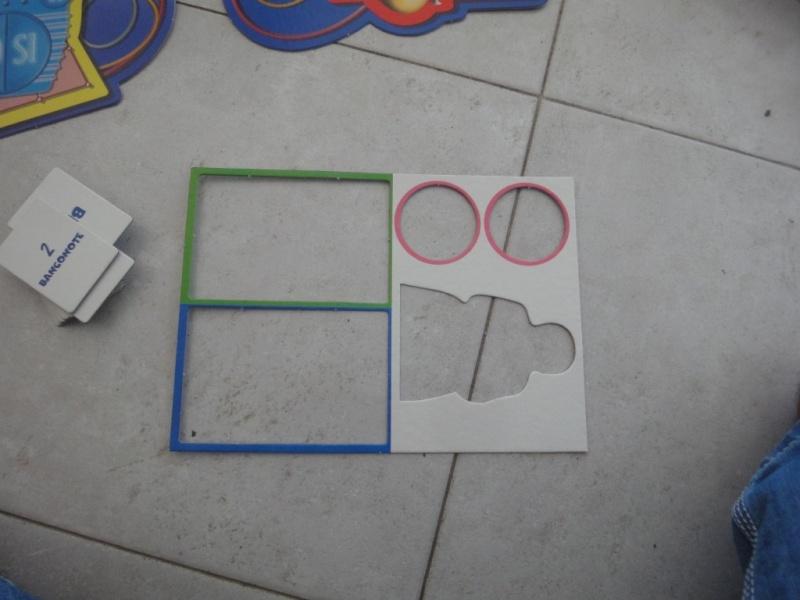 cerco giochi in scatola - Pagina 5 Dsc06415