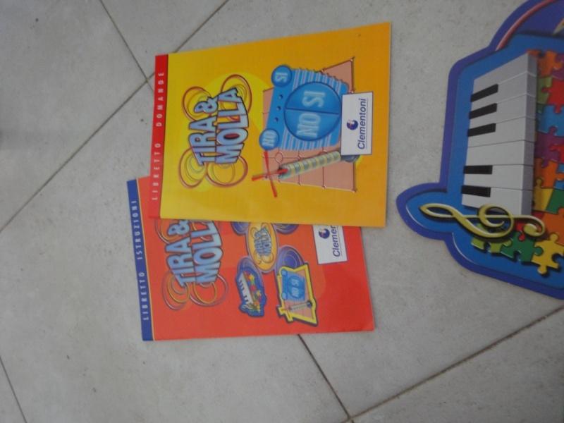 cerco giochi in scatola - Pagina 5 Dsc06418
