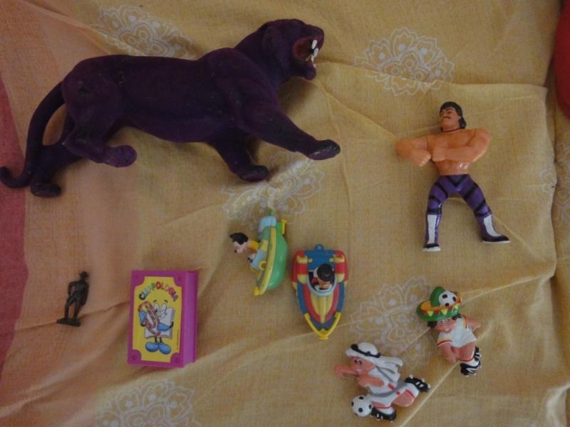 vendo/scambio giocattoli anni 80/90  - Pagina 2 Dsc06511
