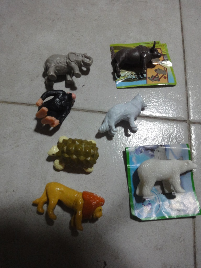 vendo/scambio giocattoli anni 80/90  - Pagina 2 Dsc06514