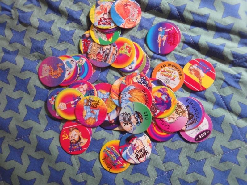 vendo/scambio giocattoli anni 80/90  - Pagina 2 Dsc06527