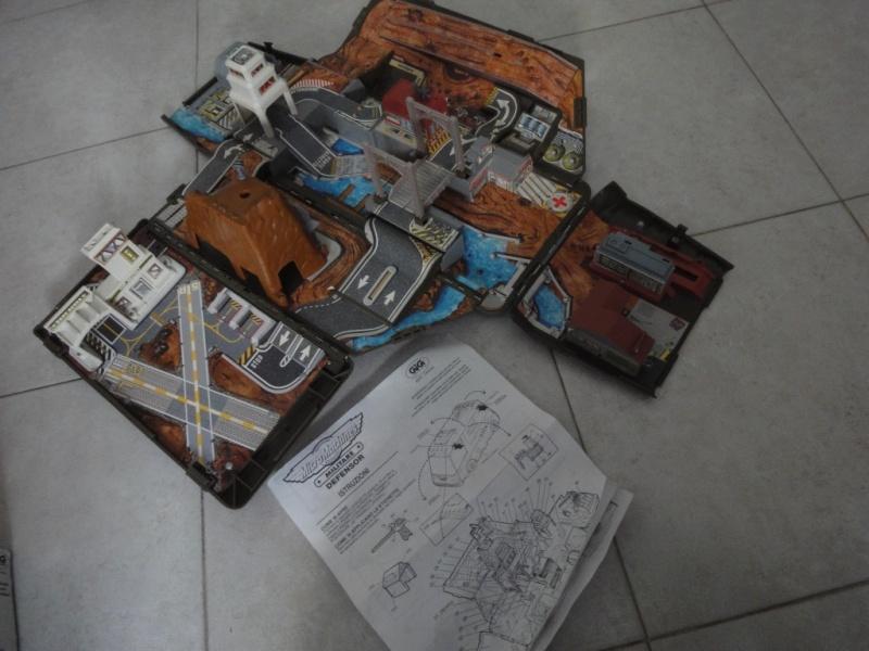 vendo/scambio giocattoli anni 80/90  - Pagina 2 Dsc06530
