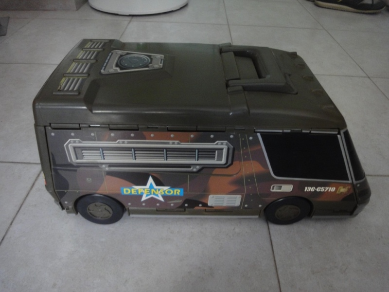 vendo/scambio giocattoli anni 80/90  - Pagina 2 Dsc06531