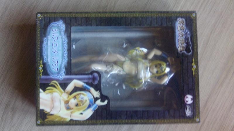 Vente de Jason de toute ma collection japanime (hot material inside ;) 8/40! Sielfe10