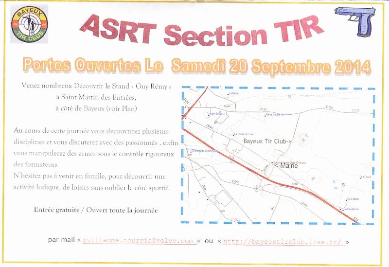ASRT SECTION TIR  Img10
