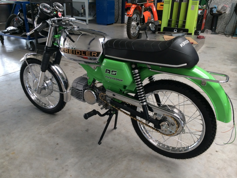 Kreidler RS-L 1973 Suisse Img_0211