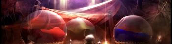 <font color=#FFA34F>Les Sphères du Temps</font>