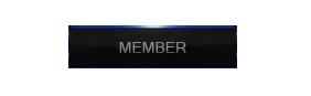 Member (60)