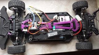 Drift chassis umbau, lohnt es sich ? Bild_111
