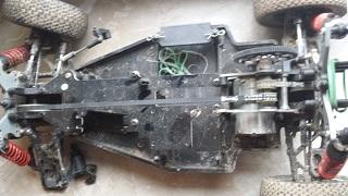 Drift chassis umbau, lohnt es sich ? Bild_210