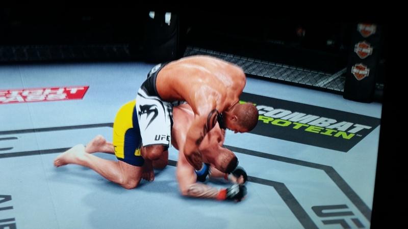 UFC 04 [Terminé] - Page 2 20140812
