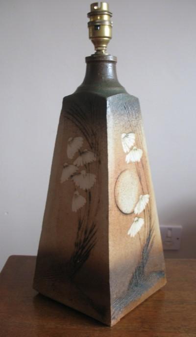 Paul Gooderham, Gailey Pottery Img_2110
