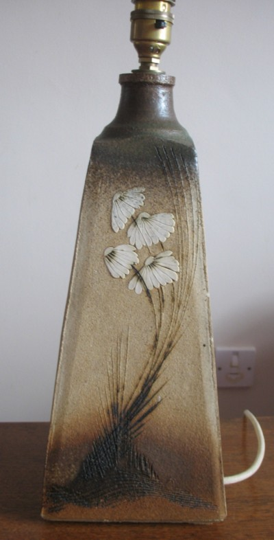 Paul Gooderham, Gailey Pottery Img_2111