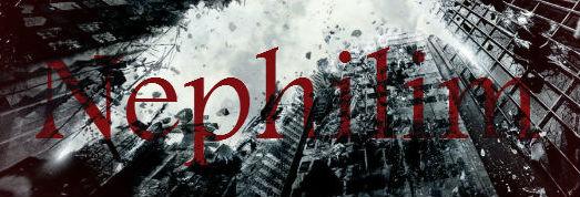 Velkommen til Nephilim! Ikke_n18